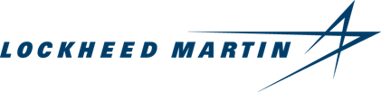 Lockheed Martin Corporation is a presenting sponsor of the 2018 AMC in Washington, D.C.