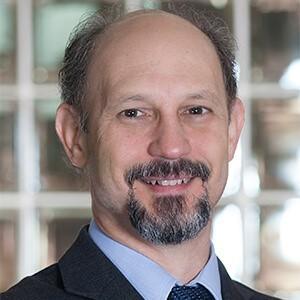 Fred Streitz ARCS Foundation