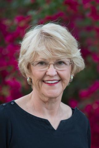 Dr. Kathern Plenge