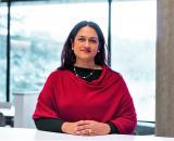Dr. Rhea Coler