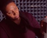 Dr. Rhonda Franklin, ARCS Foundation