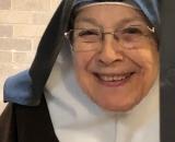 Ann Russell Miller / Sister Mary Joseph